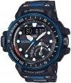 Наручные часы GWN-Q1000MC-1A2ER, Casio G-Shock
