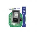 Светодиодный прожектор LEDEX 10W SMD Slim PREMIUM