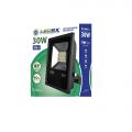 Светодиодный прожектор LEDEX 30W SMD Slim PREMIUM