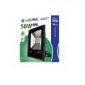 Светодиодный прожектор LEDEX 50W SMD Slim PREMIUM