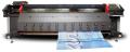 Широкоформатный принтер Flora LJ320P