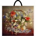 Пакет петля P 116 Полевые цветы