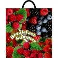 Пакет петля Лесные ягоды