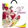 Пакет петля Лилия роза