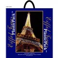 Пакет петля Париж