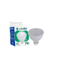 Светодиодная лампа LEDEX 7W MR16 PREMIUM