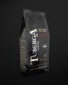 Tuberga Premium Quality 100% Arabica