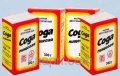 Сода пищевая в пачках по 500 грамм № 2