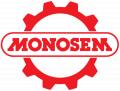 Запчасти Monosem (Моносем)