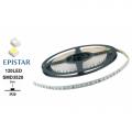 Светодиодная лента LEDSTAR 9,6W SMD3528 4Lm/LED 120LED IP20