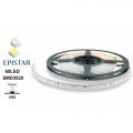 Светодиодная лента LEDSTAR 4,8W SMD3528 6Lm/LED 60LED IP65
