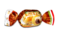 Конфеты «Курага с грецким орехом»