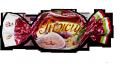 Конфеты «Инжир с грецким орехом»
