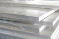 Алюминиевая плита G.AL C210R(5083) 40*1540*3048 пил