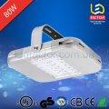 Промышленный светильник LF-H80W