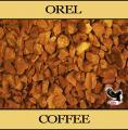 Растворимый сублимированный кофе Seda Испания