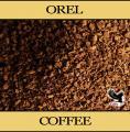 Растворимы сублимированный кофе 100% Арабика Эквадор