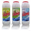 "Reiniger TM ""SAMA"" (SAMA), 500 g"