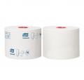 Tork universală hârtie igienică 1 strat 135 m (27 Rolls / ladă)