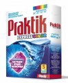 Washing powder PRAKTIK multicolor hand washing 400 g