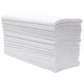 Хартиени кърпи Z-добавяне Luxe 21,5 * 7,5 * 15,5 см (200 л.) 12 бр.