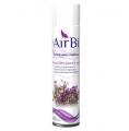 AirBi Освежитель воздуха аэрозоль 300 мл