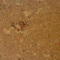 "Коркова підлога ""Odysseus Natural"""