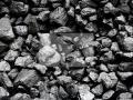 Уголь антрацит сортовой для отопления. АС 6-13, АМ 13-25, АО 25-50, АКО 25-100