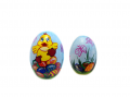 Яйцо деревянное Easter Р -  21