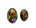 Яйцо деревянное Easter Р -  22