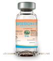 Энрофлоксин-К 10% 10 мл