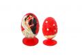 Яйцо деревянное Wedding Р - 245