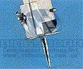 Шипы для грунта ZARGES (40939)