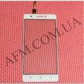 Сенсор (Touch screen) Lenovo A7000 K3 Note (K50- T5) черный