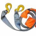 Буксировочные ремни для а/м до 20 000 кг