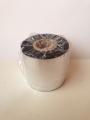 Фольга для горячего тиснения (hot stamp foil)