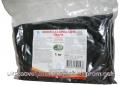 Инсекто-акарицидная пудра 1 кг