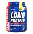 Протеин Long Protein