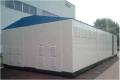 Трансформаторная подстанция  2КТП-(1250-2500)/35/0,4-2015-ХЛ1-T-ВК IP54 для Салым Петролеум Девелопмент