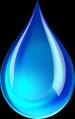 Артезианская вода питьевая