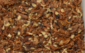 Nut Mix noyer ambre