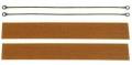 Remkomplekt to a zapayshchik of FS-200 (FS-200C)