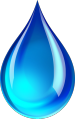 Artesian drinking water