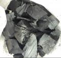 El carbón de árbol en polipropilenovyh los sacos