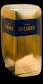 Водка Финляндия (Vodka of Finland) 2 л, Финляндия Клюква / Смородина 2 л