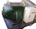 Лебедка электрическая монтажная ЛМ-5 (5т/5000кг)