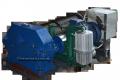 Elektrikli vinç montaj LM-2 (2m)