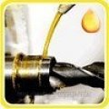 KS-19 oil