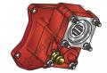 Коробка отбора мощности Hydrocar 82M1
