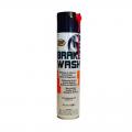 Средство быстрого испарения для очистки тормозных дисков Brake Wash New Aero TM